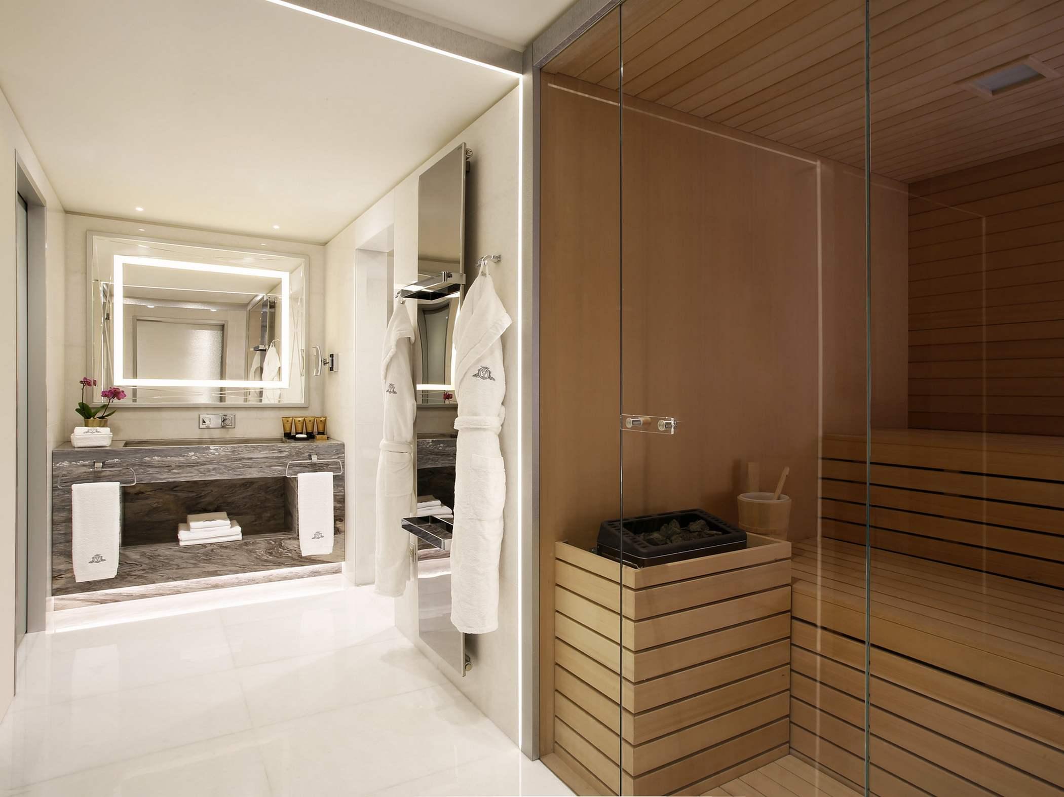 excelsior-hotel-gallia-katara-suite-princess-suite-sauna