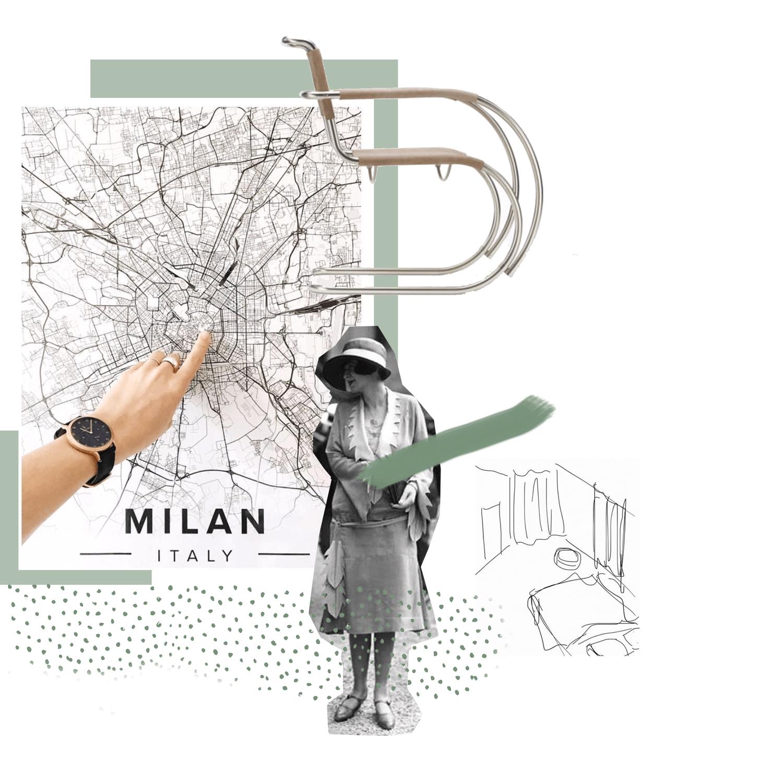 collage+milan