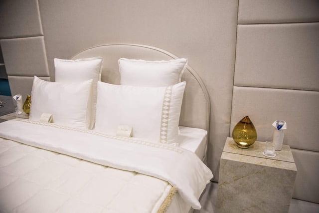 showroom-beltrami-bed