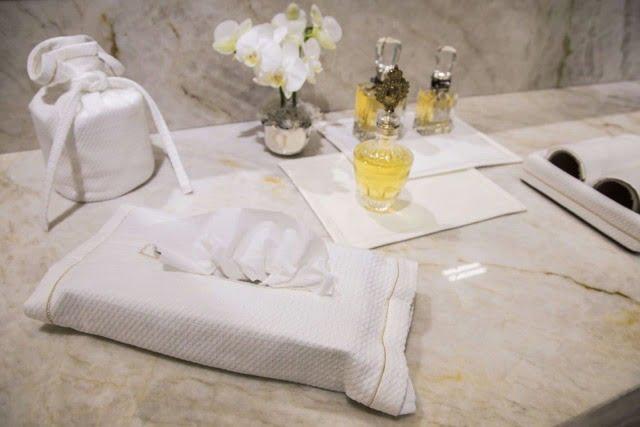 showroom-beltrami-bath