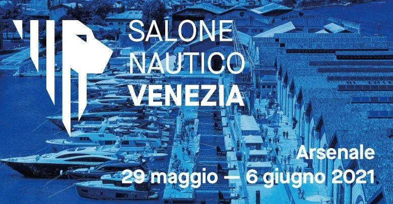 Beltrami Linene - Venice Boat Show 2021